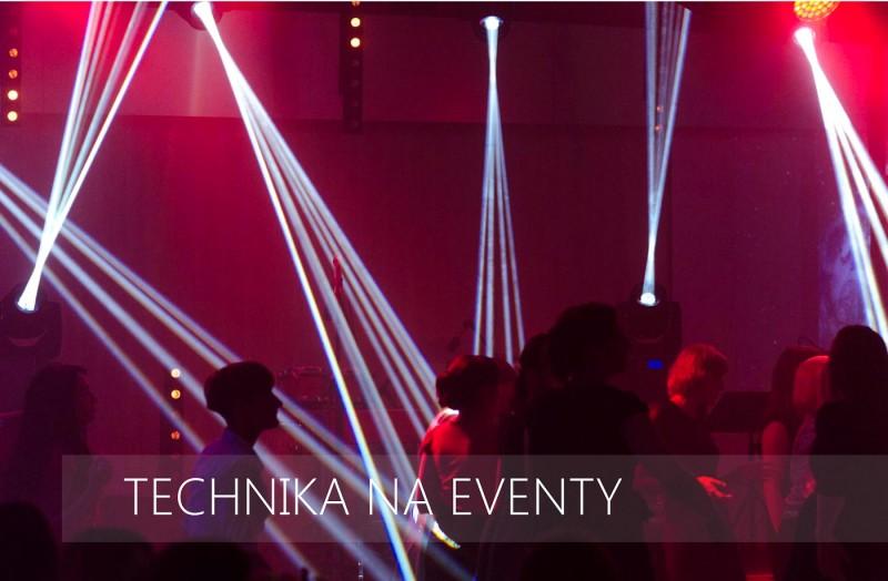 45-PORTFOLIO-ELITE-MUSIC-AGENCJA-EVENTOWA-technika-eventowa