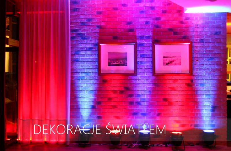47-PORTFOLIO-ELITE-MUSIC-AGENCJA-EVENTOWA-dekoracje-swiatlem-i-oswietlenie-imprez