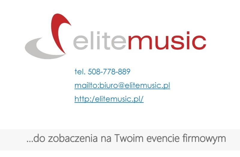 50-PORTFOLIO-ELITE-MUSIC-AGENCJA-EVENTOWA-kontakt