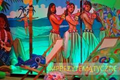 11-PORTFOLIO-ELITE-MUSIC-AGENCJA-EVENTOWA-organizujemy-imprezy-tematyczne