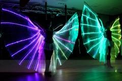 18-PORTFOLIO-ELITE-MUSIC-AGENCJA-EVENTOWA-pokaz-light-show