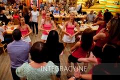 4-PORTFOLIO-ELITE-MUSIC-AGENCJA-EVENTOWA-imprezy-integracyjne