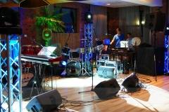 46-PORTFOLIO-ELITE-MUSIC-AGENCJA-EVENTOWA-obsluga-techniczna-imprez