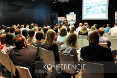 8-PORTFOLIO-ELITE-MUSIC-AGENCJA-EVENTOWA-organizujemy-konferencje