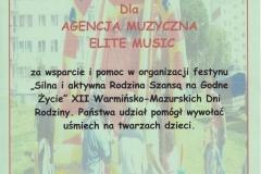 Podziękowania-MZPiTU-za-piknik-dla-Elite-Music-2010
