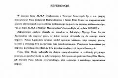Referencje-od-firmy-ALPLA-dla-Elite-Music-2015