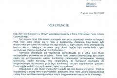 Referencje-od-firmy-Amitech-dla-Elite-Music-2012