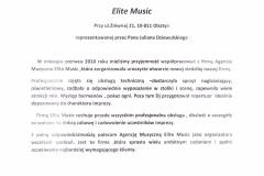 Referencje-od-firmy-Dachland-dla-Elite-Music-za-organizację-otwarcia-2010-1