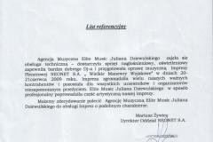 Referencje-od-firmy-Neonet-dla-Elite-Music-2009