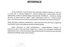 Referencje-od-stow.-KIEROWCA.PL-dla-Elite-Music-2012