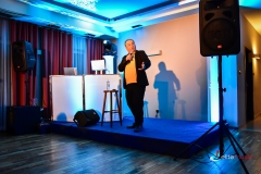 grzegorz-halama-stand-up (2)