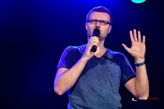 kacper-rucinski-stand-up-elitemusic (2)
