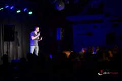kacper-rucinski-stand-up-elitemusic (3)