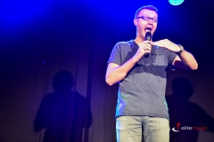 kacper-rucinski-stand-up-elitemusic (4)