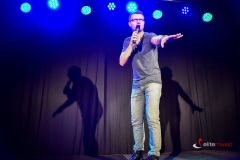 kacper-rucinski-stand-up-elitemusic (5)