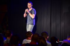 kacper-rucinski-stand-up-elitemusic (6)