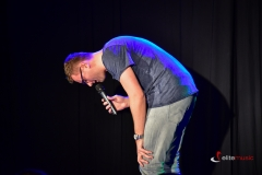 kacper-rucinski-stand-up-elitemusic (7)