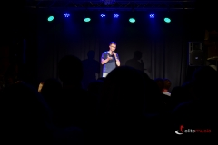 kacper-rucinski-stand-up-elitemusic (8)