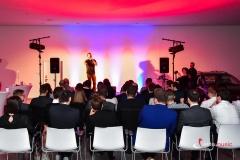 Wzbogacamy eventy firmowe o występy Stand-Up