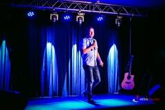 Występ Stand-Up Tomasza Jachimka
