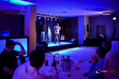 tomasz-jachimek-stand-up-elitemusic (4)