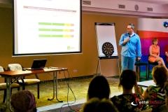 szkolenie-managerskie-dla-firm-1