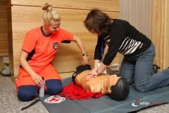 szkolenie-pierwsza-pomoc-dla-firm-1