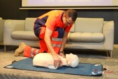 szkolenie-pierwsza-pomoc-dla-firm-2