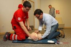 szkolenie-pierwsza-pomoc-dla-firm-7
