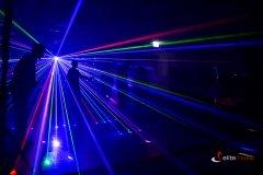 obsługa-techniczna-imprez-elite-music-eventy-firmowe (24)