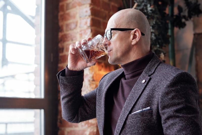 Degustacja whisky online