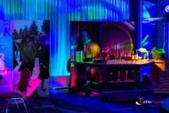 whisky-wine-casino-stoły-kasynowe-na-impreze-elitemusic-1