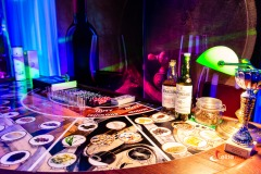 whisky-wine-casino-stoły-kasynowe-na-impreze-elitemusic-4