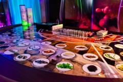 whisky-wine-casino-stoły-kasynowe-na-impreze-elitemusic-5