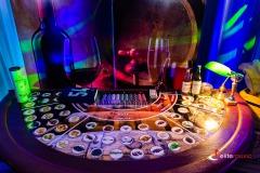 whisky-wine-casino-stoły-kasynowe-na-impreze-elitemusic-7