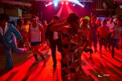 nauka tańca w stylu prlowym