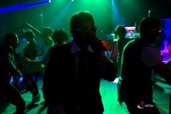 wieczór-prl-w-hotelu-boss-elitemusic (34)