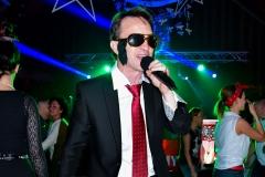 wieczór-prl-w-hotelu-boss-elitemusic (36)
