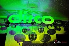 impreza-retro-classics-firmowa-20