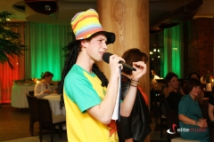 wieczor-reggae-coco-bongo-04