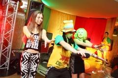 wieczor-reggae-coco-bongo-09