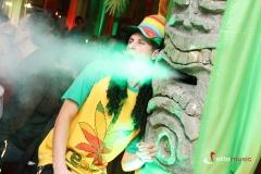 wieczor-reggae-coco-bongo-11
