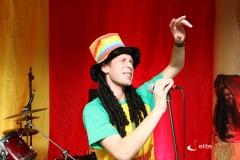 wieczor-reggae-coco-bongo-12