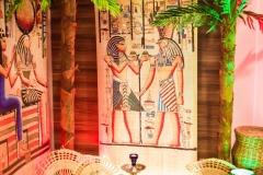 wieczor-egipski-kacik-z-shishami-elite-music (1)
