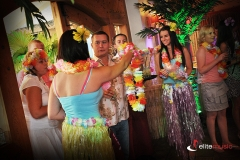 wieczor-hawajski-dla-firm-2
