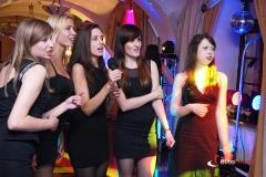 wieczor-karaoke-2