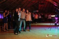 wieczor-karaoke-8