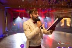 wieczor-karaoke-djsax-1
