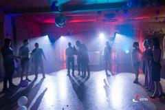 wieczor-karaoke-djsax-15