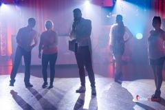 wieczor-karaoke-djsax-16